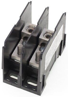 Marathon Special Products 1322574 Power Distribution Terminal Block 600v