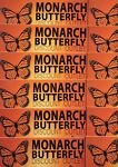 Monarch-Butterfly Discount Outlet