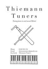 Thiemann Tuners Dynnyrne Hobart City Preview