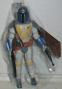 Star-Wars-Legacy-Collection-BOBA-FETT-WALMART-EXCULSIVE-Droid-Factory-Figure
