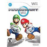 Mario Kart (Nintendo Wii ) NEW & SEALED