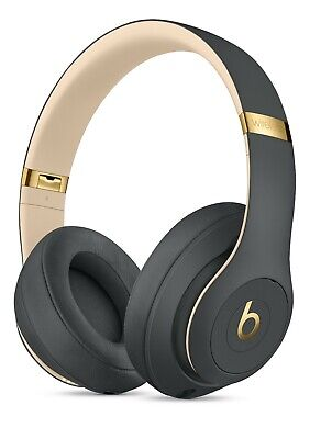 Auriculares Over Ear Beats by Dr. Dre Studio3
