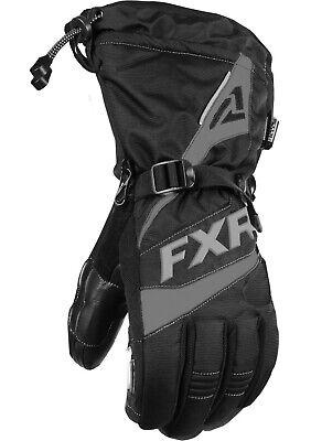 FXR RACING Fuel Gloves 200800-1010-** Racing Fuel Glove