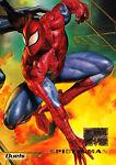 spiderman.super.hero