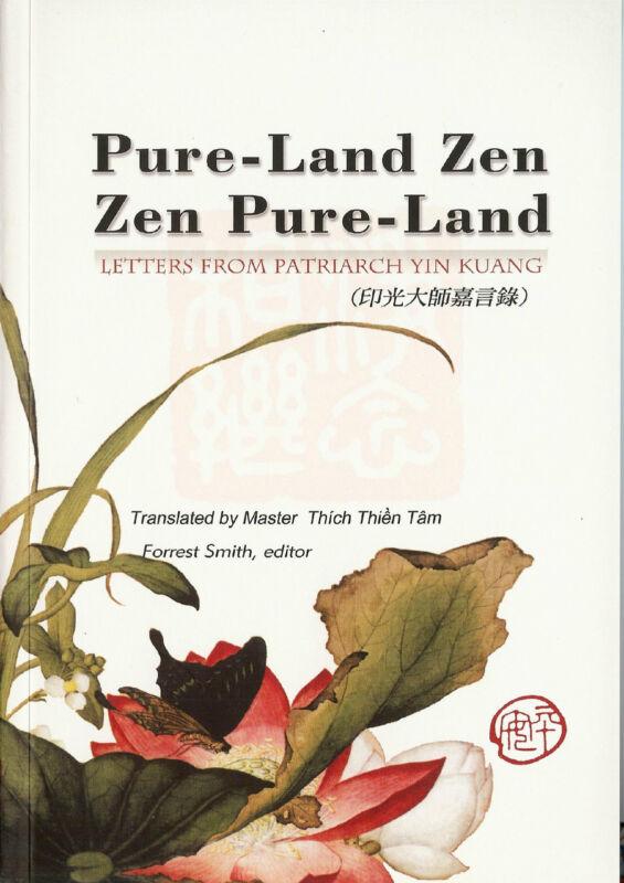 Pure-Lnd Zen Zen Pure-Land
