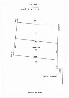Land For Sale Hoyleton SA Valley View Salisbury Area Preview