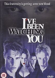Ive-Been-Watching-You-DVD-2002