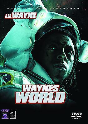 Lil Wayne 50 Music Videos Hip Hop Rap Dvd Eminem Drake Kanye Nicki Minaj Gucci
