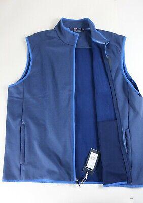 Gates 23316 Royal Blue 3X Vest