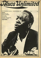 Blues Infiniti No 103 Ruth Marrone Ray Agee Barbecue Bob Pinetop Perkins 1973 - perkins - ebay.it