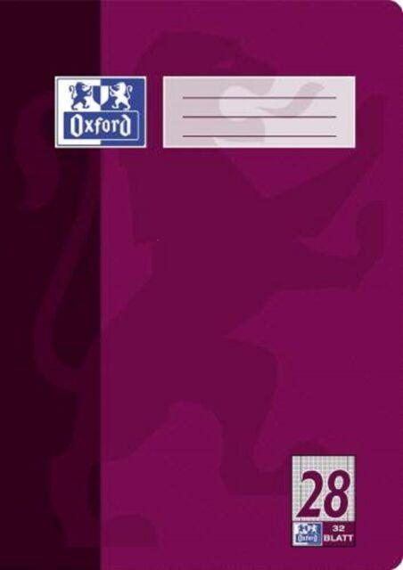 Bild 12 von 12