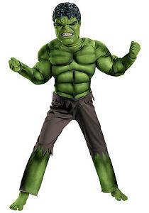 Marvel-Avengers-Hulk-Child-Muscle-Costume
