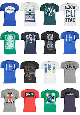T-Shirt | mänlich rundhals kurzarm party freizeit sport (Party Sport)