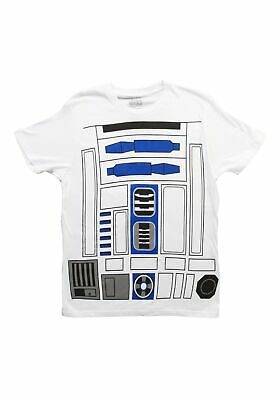 R2D2 Costume T-Shirt