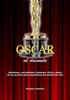 Los Oscar Al Desnudo -  - ebay.es
