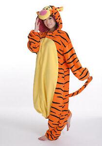Tigger-tiger-onesie-pajamas-pyjamas-cosplay-costume-adult-romper-xmas