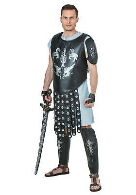 Gladiator Costumes Men (Men's Gladiator Maximus Arena)