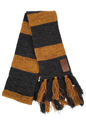 Fantastic Beasts And Where To Find Them   Newt Scamander Scarf