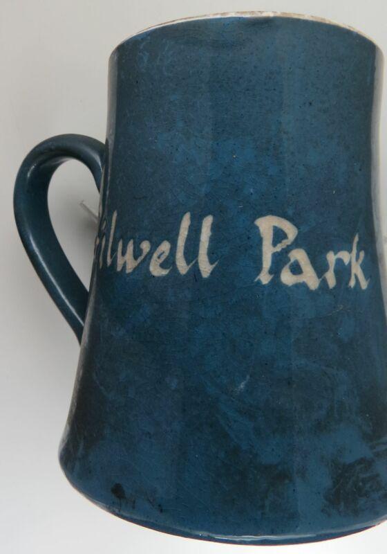 Gilwell Park Mug [MUG-376]