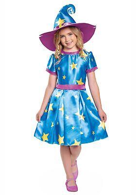 Super Monsters Katya Spelling Classic Toddler Costume