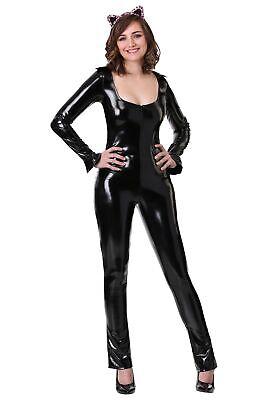 Gretchen Costume Halloween (Mean Girls Gretchen Wieners Cat Halloween)