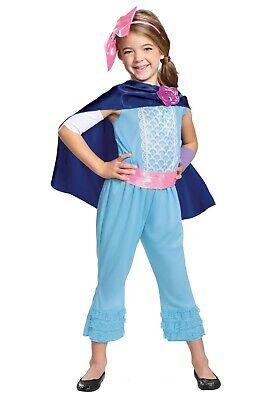 Toy Story 4 - Bo Peep Child