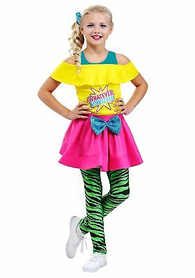 Valley Girl Costumes (Valley Girl 80s Costume)