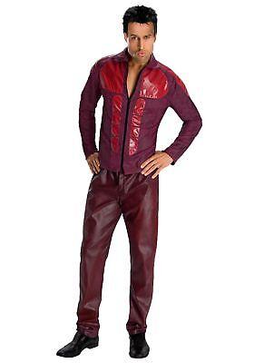 Zoolander Costume (Derek Zoolander Costume)