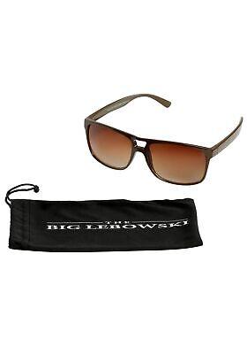 Big Lebowski The Dude (Lebowski Sunglasses)