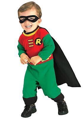 Baby Robin Costume (Infant Robin Costume)