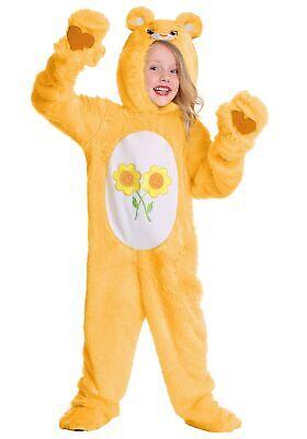 Care Bears Toddler Friend Bear Costume