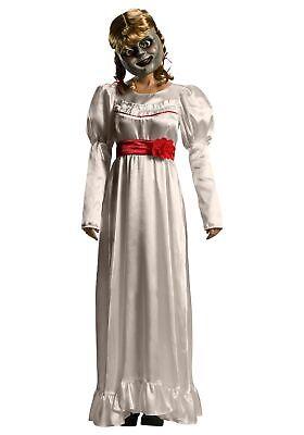 Deluxe Adult Costume - Annabelle Kostüme
