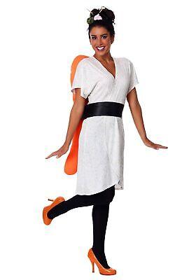 Sushi Costume for Women - Sushi Costume Women