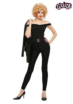 Grease Costume Bad Sandy Costume