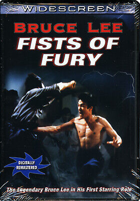 Art Kung Fury Movie Hot Girl and Car Wall Fabric Cloth Poster 764