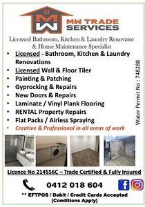 Welding Repairs In Penrith Area Nsw Gumtree Australia Free Local Classifieds