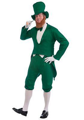 Leprechaun Costumes (Leprechaun Costume)