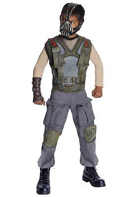Kids Deluxe Bane - Kids Deluxe Bane Kostüme