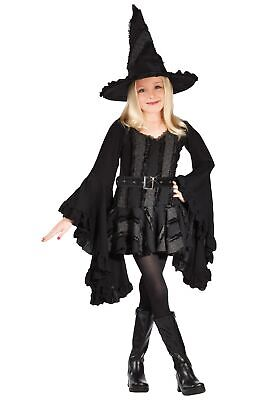 Kids Wicked Witch of the West Costume (Wicked Witch Of The West Costume Child)