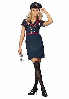 RG Costumes 81668 Marine Annie