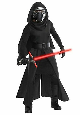 New Kylo Ren Star Wars Grand Heritage Costume Size Extra Large 820211 Costumania