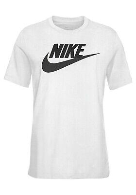 60541962/K64 Nike Sportswear T-Shirt Gr. XXL *NEU* Herren