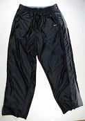 Mens XL sweat Pants Used