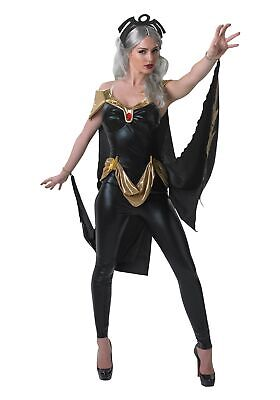 X-Men Adult Storm Costume (Xmen Costumes)