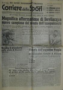 Corriere-dello-Sport-N-193-16-AGO-1950-034-BEVILACQUA-NUOVO-CAMPIONE-DEL-MONDO-034