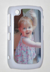 blackberry-curve-8520-hard-case-white-personalised-with-your-photo-logo-text