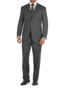 Austin-Reed-Signature-Mens-Herringbone-Suit