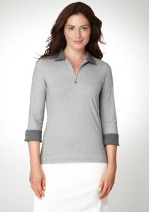Bobby-Jones-Womens-Fil-A-Fil-Zip-Up-Polo-Shirt