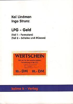 5022: LPG - Geld, Teil 1 und 2, Kai Lindman und Ingo Strunz