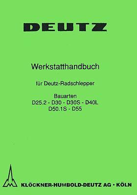 Dichtungssatz Dichtsatz Dichtung Vollsatz für DEUTZ F2L712 712 D25 D30//